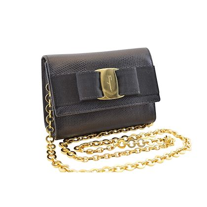 salvatore-ferragamo-chain-shoulder-bag
