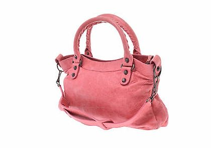 balenciaga-city-handbag-12