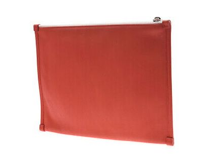 salvatore-ferragamo-clutch-handbag