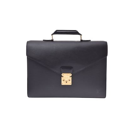 louis-vuitton-serviette-briefcase-5