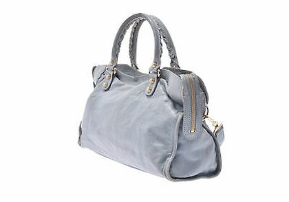 balenciaga-city-handbag-13