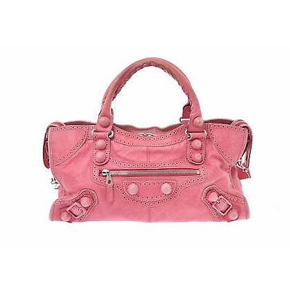 balenciaga-city-handbag-14