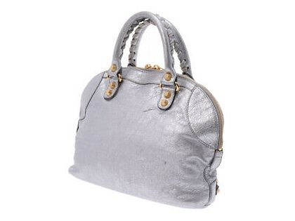 balenciaga-city-handbag-16