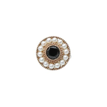 tiffany-co-925-pearl-onyx-ring-black