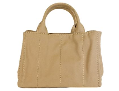 prada-canapa-2way-totebag
