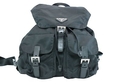 prada-backpack-handbag-5