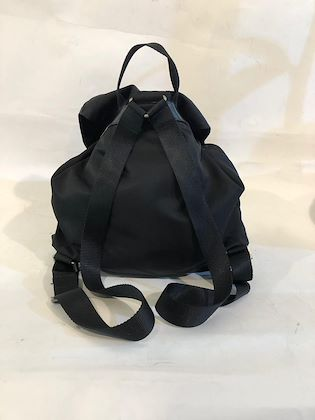 prada-backpack-11