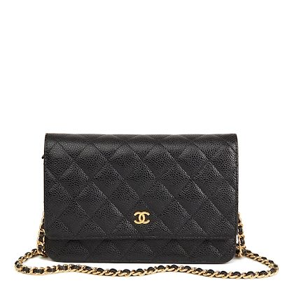 black-quilted-caviar-leather-wallet-on-chain-woc