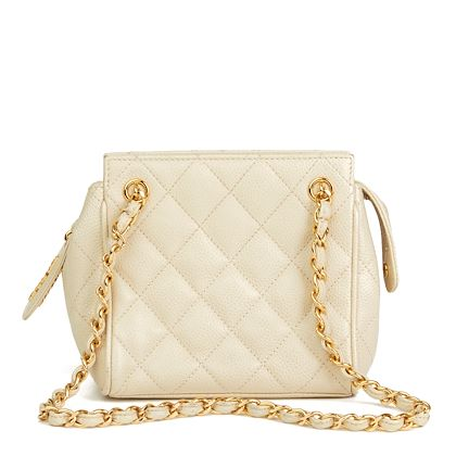beige-quilted-caviar-leather-vintage-mini-timeless-shoulder-bag