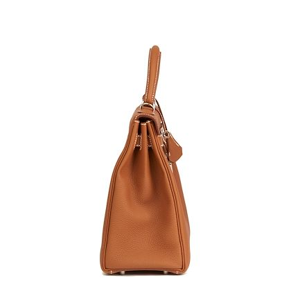 gold-togo-leather-kelly-32cm