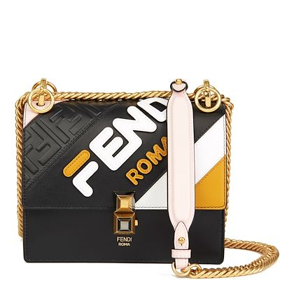 multicolour-calfskin-leather-fendi-mania-mini-kan-i