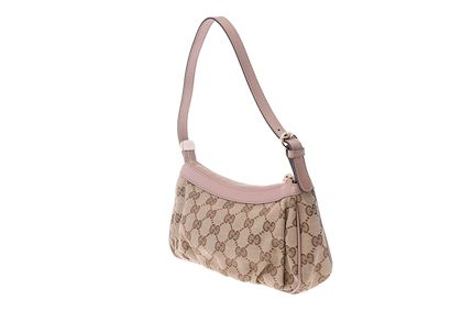 gucci-clutch-bag-2