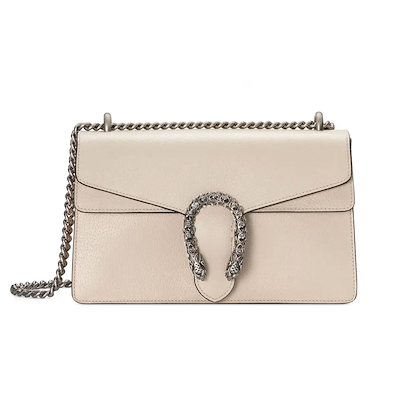 gucci-dionysus-leather-small-crystal-shoulder-bag-cream-white-snake-flap-new