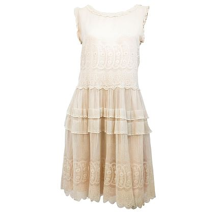 1920s-lace-drop-waist-dress-with-soft-rose-lining