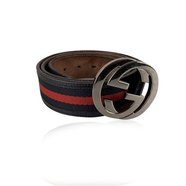 gucci-signature-web-belt-with-gg-buckle-size-9036