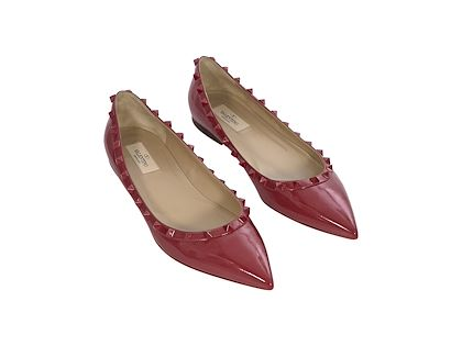 red-valentino-rockstud-patent-leather-flats-2