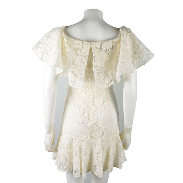 valentino-2016-dress-white-lace-off-shoulder-us-0-36-pre-owned-used