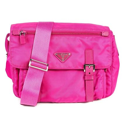 prada-hot-pink-crossbody-messenger-bag-medium-nylon-saffiano-vela-tessuto-new