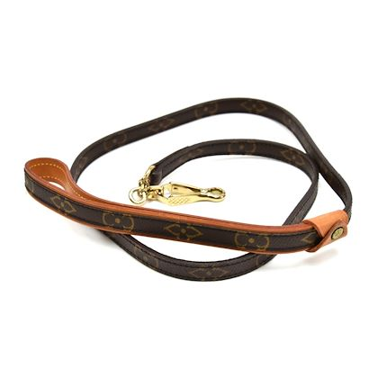 vintage-louis-vuitton-laisse-mm-collier-baxter-pm-monogram-canvas-dog-leash
