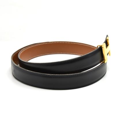 vintage-hermes-constance-black-brown-reversible-belt-24-mm-size-70