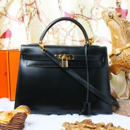 hermes-kelly-bag-32cm-black-4