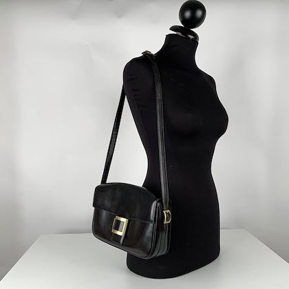 hermes-hermes-vintage-black-leather-sac-martine-shoulder-bag