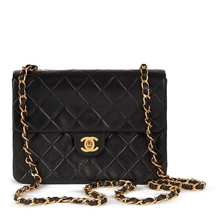 black-quilted-lambskin-vintage-mini-flap-bag-36