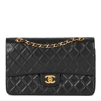 black-quilted-lambskin-vintage-medium-classic-double-flap-bag-75