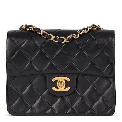 black-quilted-lambskin-vintage-mini-flap-bag-37