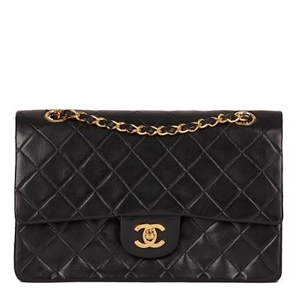 black-quilted-lambskin-vintage-medium-classic-double-flap-bag-76