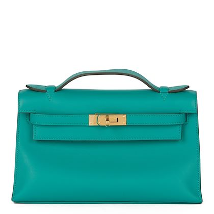 vert-verone-swift-leather-kelly-pochette