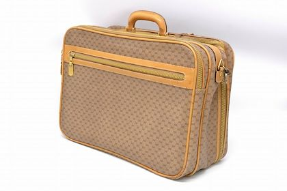 gucci-business-trunk-briefcase