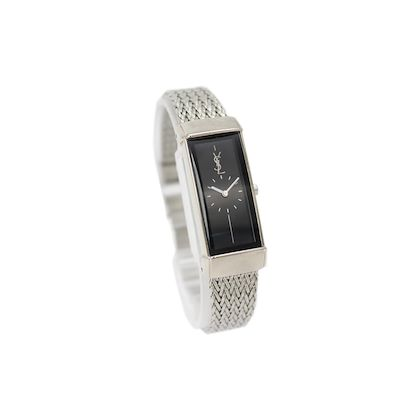 ysl-square-bezel-sv-watch