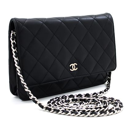 ef63a3efbb407 Vintage Chanel Bags | Clutches, Purses, Totes | Buy Online