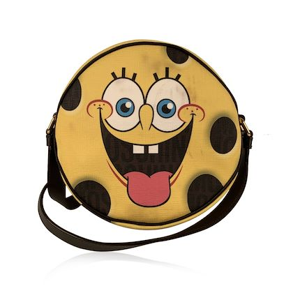 moschino-spongebob-print-crossbody-bag