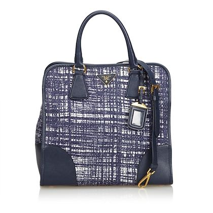 blue-and-multicolor-prada-wool-satchel-bag