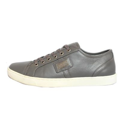 dolce-gabbana-leather-sneakers