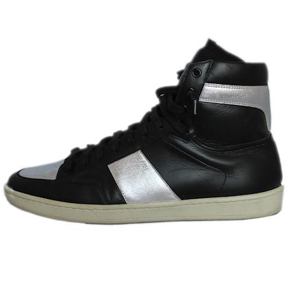 saint-laurent-high-sneakers