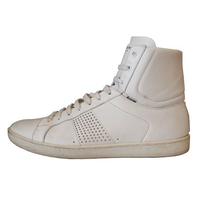 saint-laurent-high-sneakers-3