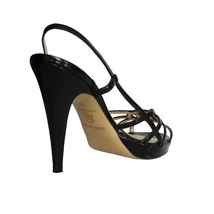 luciano-padovan-patent-sandal