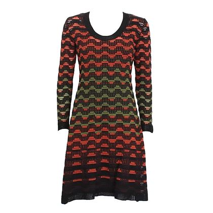 missoni-multicolor-dress