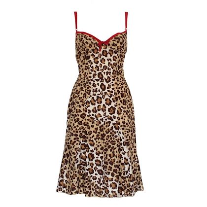 moschino-animalier-dress-2