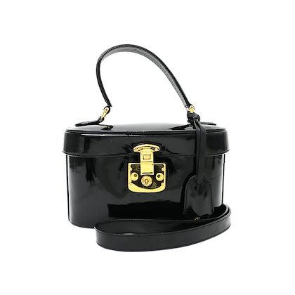 gucci-patent-leather-lady-lock-2way-shoulder-bag