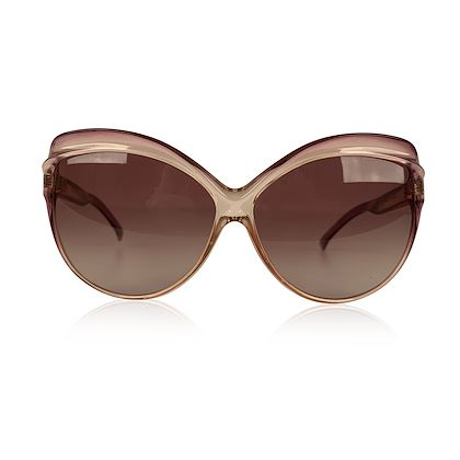 yves-saint-laurent-vintage-pink-butterfly-oversized-sunglasses-8057