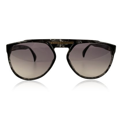 yves-saint-laurent-vintage-80s-marbled-sunglasses-8726-p093