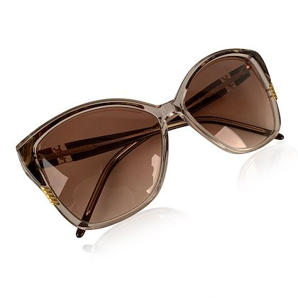 yves-saint-laurent-vintage-clear-brown-sunglasses-8728-p-123