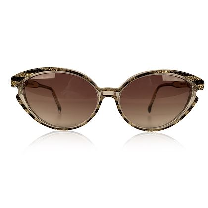yves-saint-laurent-vintage-sunglasses-8316-p-42-striped-gold-glitter