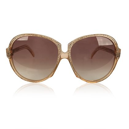 yves-saint-laurent-vintage-sunglasses-glitter-gaude-58mm-oversized