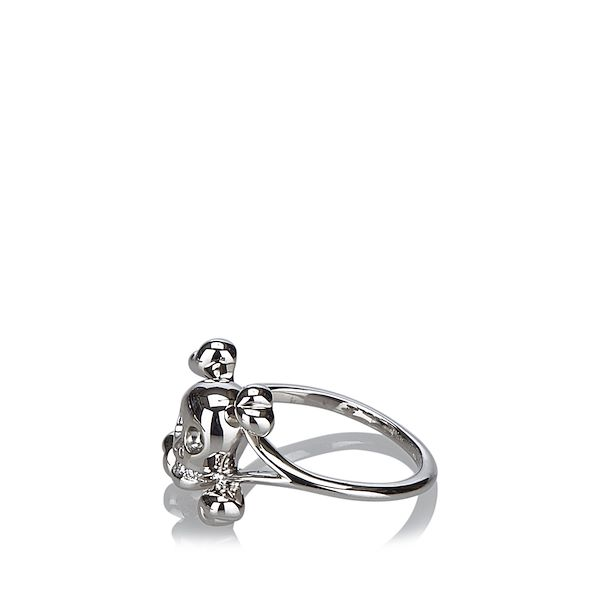 18k-white-gold-christian-dior-tete-de-mort-diamond-ring