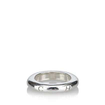 silver-chanel-signature-ring